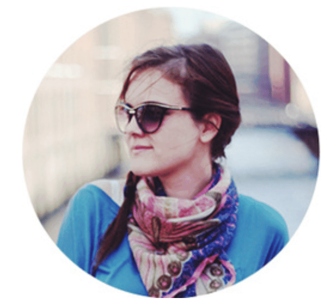 Nina Hüpen-Bestendonk Smaracuja