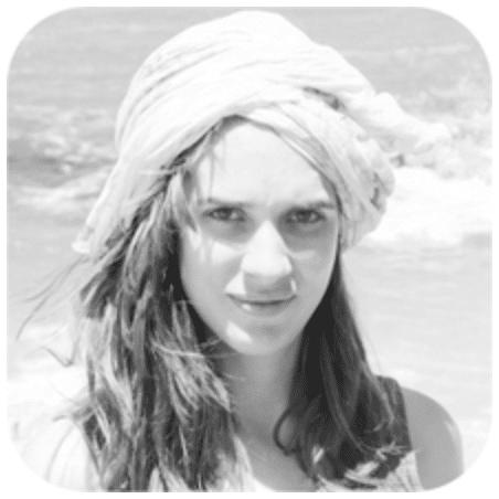 Marianna Hillmer Weltenbummlermag