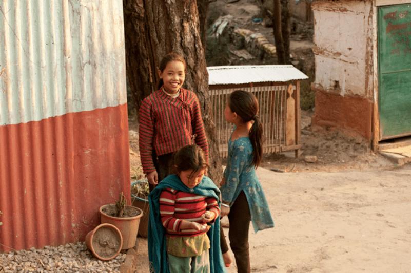 Nagarkot Kathmandu