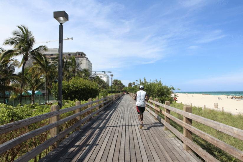 Miami Beach Blog