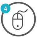 Aussteigen und Vorsorgen - Säule 4 - Plan B - Reiseblog Bravebird