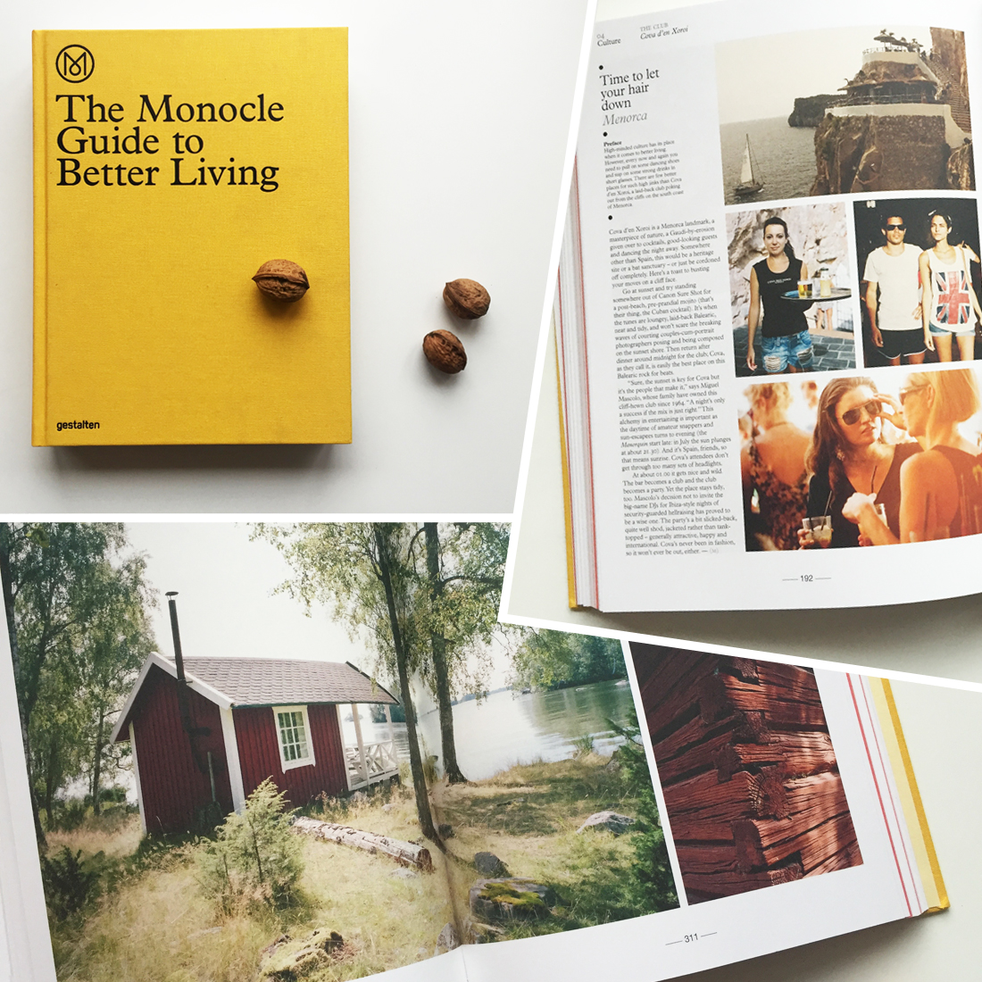 Monocle-Guide-to-better-Living-Reiseblog-Bravebird