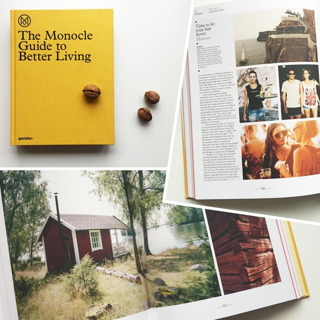 Monocle-Guide-to-better-Living-Reiseblog-Bravebird