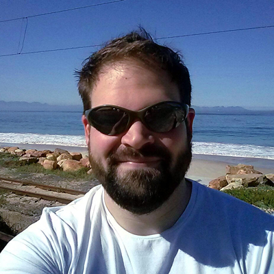 Marc Herbrechter Island Interview Reiseblog Bravebird