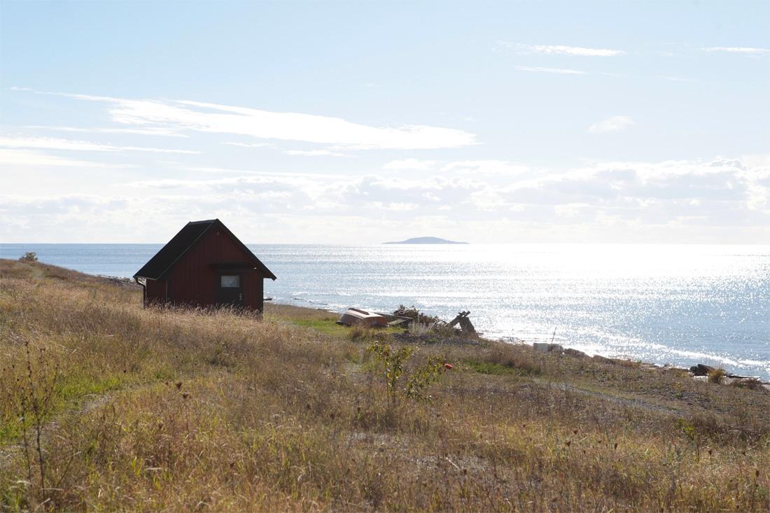 Insel Öland Schweden - Urlaub - Reiseblog Bravebird