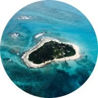 Kolumbien Inselparadiese -Reiseblog BRAVEBIRD