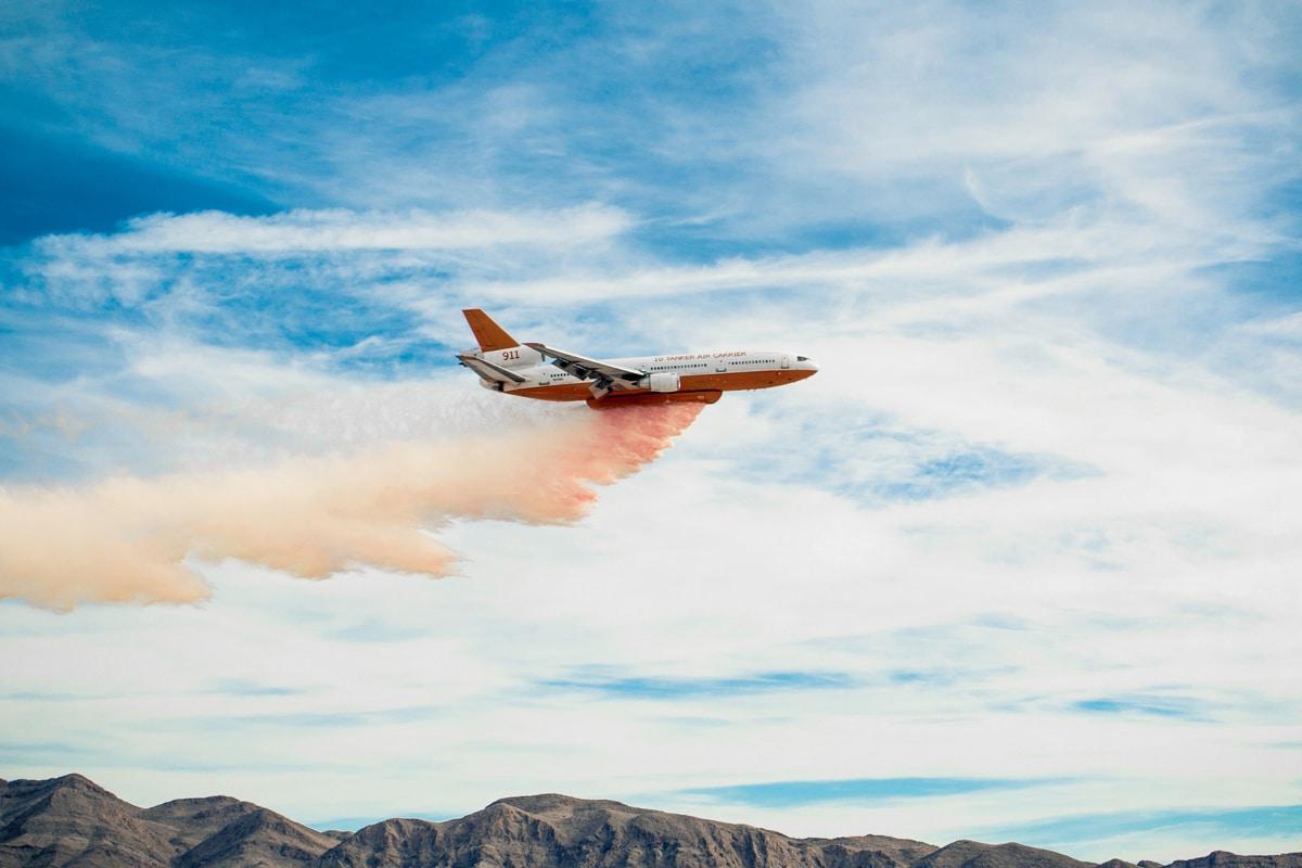 Flüge kompensieren - CO2 Klimaschutzprojekt - Reiseblog Bravebird