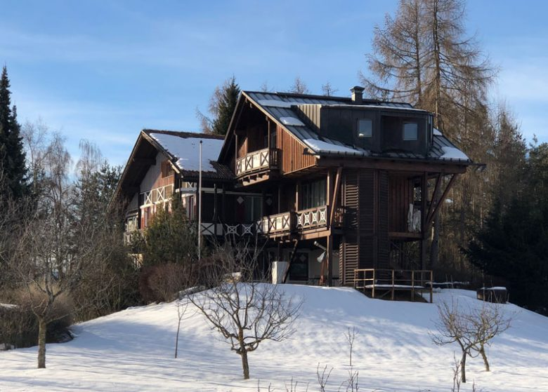 Ritten - Tolle Ferienwohnung in Südtirol - Reiseblog Bravebird