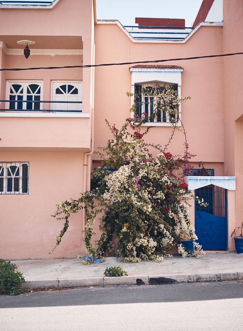 Imsouane Marokko - Reisetipp - Reiseblog Bravebird