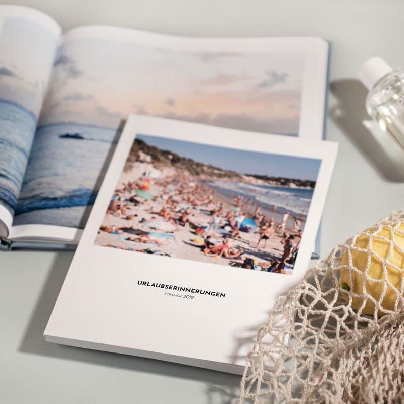 Deine Reise Auf Papier Fotobuch Karte Kalender Reiseblog Bravebird