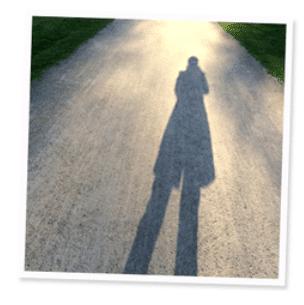 Spaziergang Fotografie