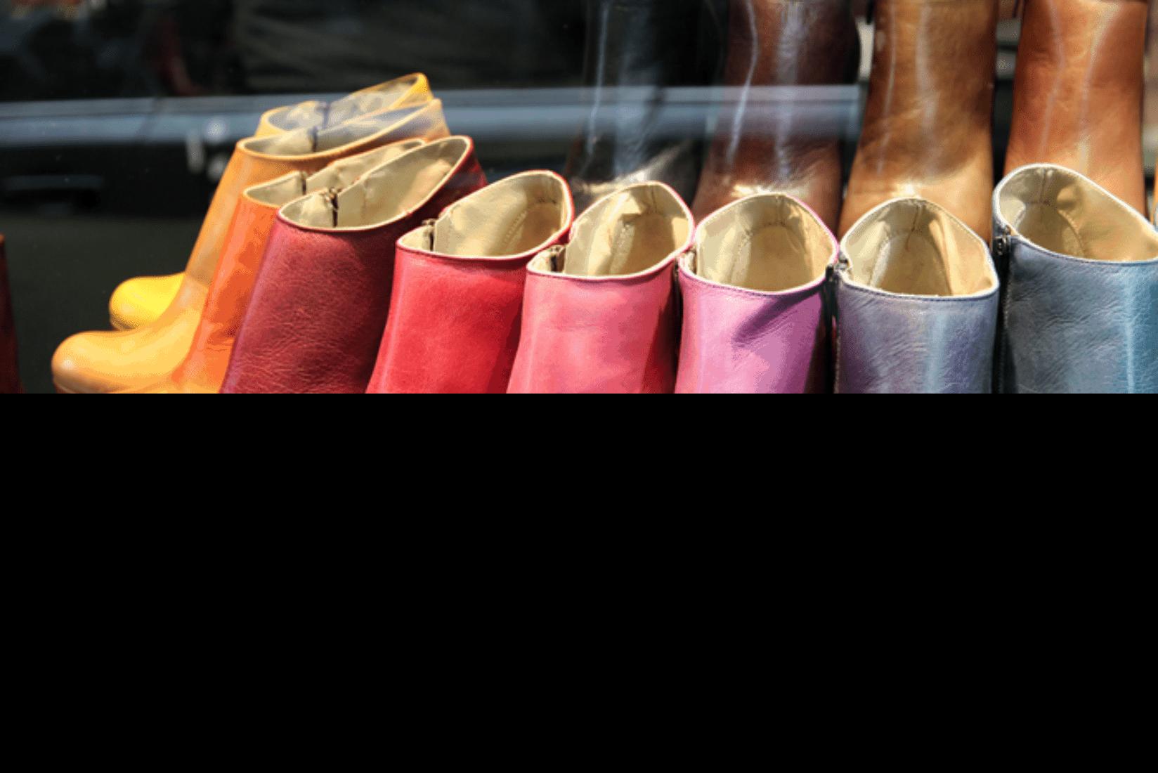 Antwerpen Mode
