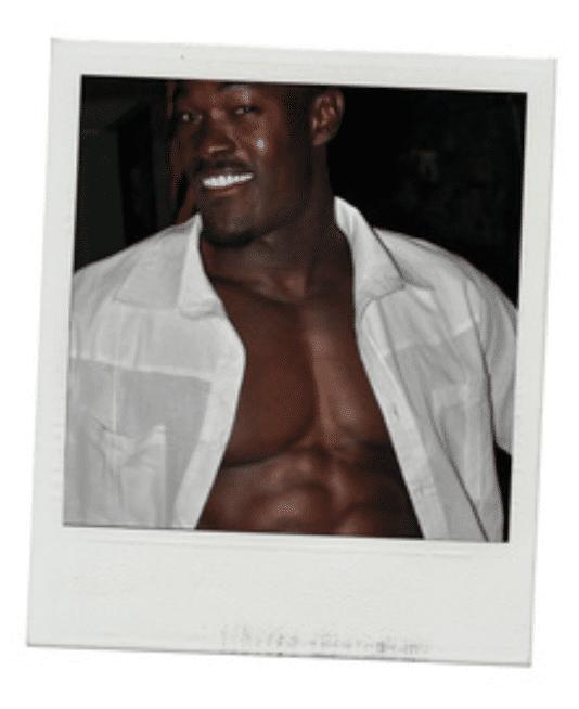 Jamaika Tauchlehrer