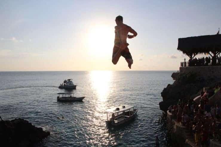 Reiseblog Jamaika