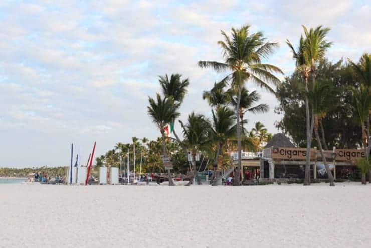 Reiseblog Dominikanische Republik