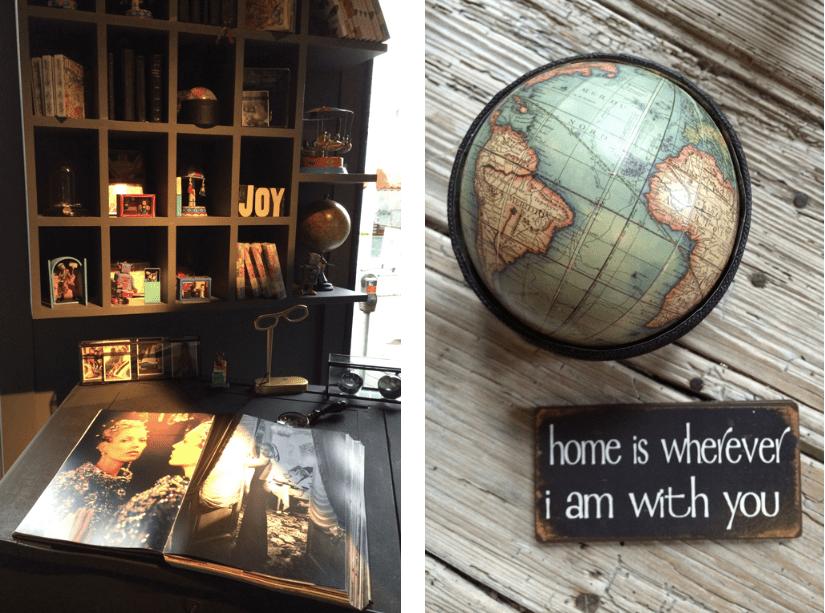 Reykjavik Shops Blog