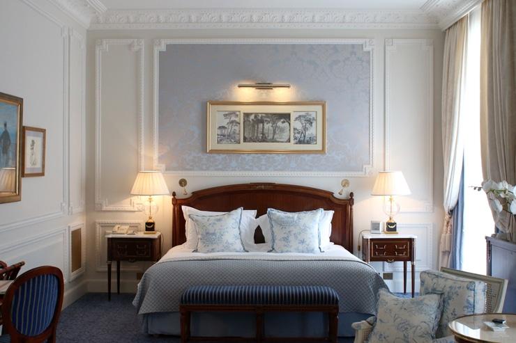 Suite L'Hotel de Paris