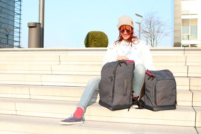 Happy Backpacking Reiseblog