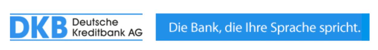 DKB Kreditbank Kritik